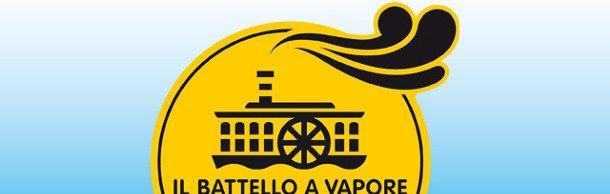 Premio Il Battello a Vapore 2018
