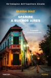 Sparire a Buenos Aires