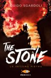 The stone: La settima pietra