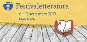 Torna il 6 settembre il Festivaletterattura di Mantova