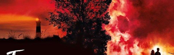 Tra horror, thriller e romanzo di formazione: The Stone – La settima pietra di Guido Sgardoli