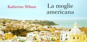 Vedi Napoli e inizia a vivere