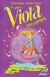 Viola Giramondo - 3. Il ritratto della felicità