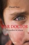 War Doctor
